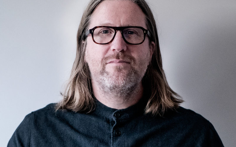 INVNT appoints new executive creative director for EMEA | Conference News