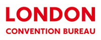 London Convention Bureau