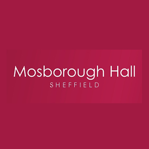 Mosborough logo
