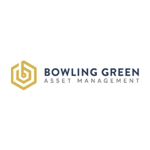 Bowling Green Asset Management logo
