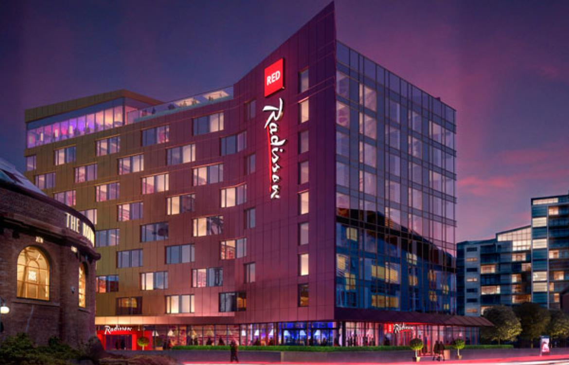 radisson-red-glasgow.jpg?itok=X4SBgAfj